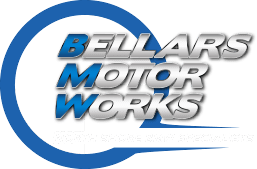 Bellars Motors Works